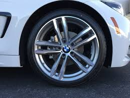 2018 new bmw 4 series 430i at crevier bmw serving orange county