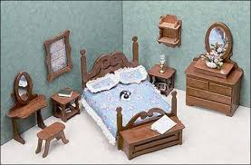 Donate Bedroom Furniture by Donations To Dollhouses For Kids Battling Cancer U2013 The Magical