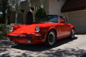 1990 porsche 911 red new rwb 993 porsche 911 is a grueling six month labor of love