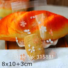 Flowers Bread Store - compare prices on bakery plastic bags online shopping buy low