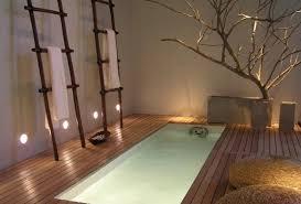 asian bathroom ideas japanese bathroom design captivating modern bathroom design ideas