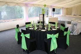 Seafoam Green Chair by Black U0026 Lime Green Black Table Linen U0026 Chair Covers Lime Green