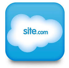 Sitecom on Twitter My site is antisocial Please help me