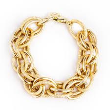 link bracelet images Cable link bracelet derng jpg