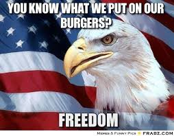 America Eagle Meme - 34 patriotic meme s pic s to make you proud gallery ebaum s world