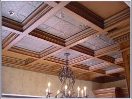 Ceiling Tiles Home Depot Philippines by Important Tags Coffered Ceiling Tiles Plastic Tin Ceiling Tiles