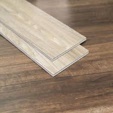 Laminate Flooring At Lowes Lowes Linoleum Flooring Lowes Linoleum Flooring Suppliers And