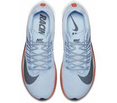 Nike Light Nike Zoom Fly Men U0027s Running Shoes Light Blue Buy It At The