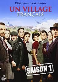 Seeking Saison 1 Un Francais Saison 1 Ca Dvd