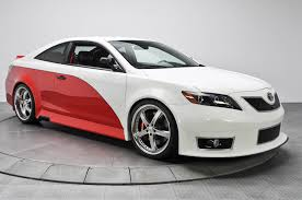 lexus is 200 for sale on ebay buy this insane sema toyota camry with a 680 hp v 8 for just