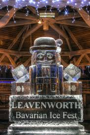 22 best things to do in leavenworth wa images on