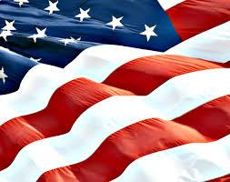 American Flag Header Waving American Flag Images