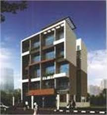 1 bhk studio apartment for sale in paras classic ulwe mumbai 450