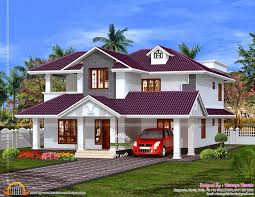 floor design house designs s australia beautiful where to get plan