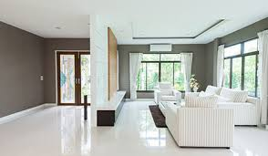 residential home builders perth home renovations your home wa