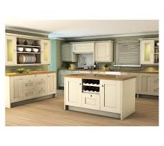 Contact Paper On Kitchen Cabinets Kitchen Outstanding Best 25 Shaker Style Kitchens Ideas Only On