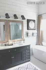 bathroom best rustic mirrors for bathrooms home design new best