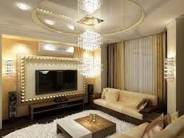 living room furniture ideas for apartments apartment with unique interior design by d proekt home design