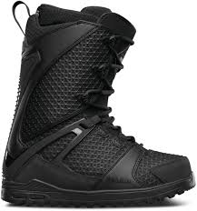 buy s boots canada buy thirty two tm two snowboard boots in canada at freeride boardshop