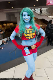Usa Halloween Planet 16 Best Captain Planet Images On Pinterest Planets Cartoons And