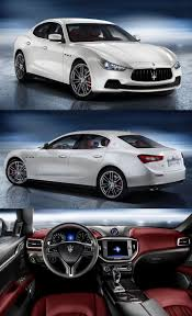 Best 25 Maserati Ghibli Ideas On Pinterest Maserati Matte Cars