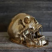 skull decor best 25 skull decor ideas on skull decor diy sugar