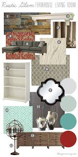 Pinterest Living Room Ideas by 263 Best Interior Design Mood Boards Images On Pinterest Living