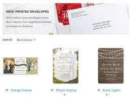 Online Marriage Invitation The 25 Best Online Wedding Invitation Ideas On Pinterest