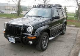 03 jeep liberty renegade 2003 jeep liberty renegade 4wd jeep colors
