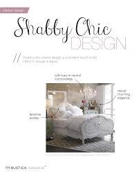 Shabby Chic Hardware by Interior Design Shabby Chic Rustica Hardware