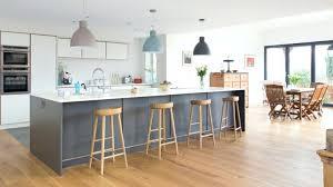 chaise ilot cuisine tabouret pour ilot de cuisine chaise ilot cuisine chaises de