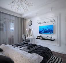 Garden Bedroom Decor Royal Blue Bedroom Walls Descargas Mundiales Com