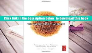 makeup artist handbook the hair and makeup artists handbook pdf makeup brownsvilleclaimhelp