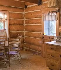 log home interior walls log home shell woodlandia web site