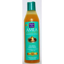 alma legend hair products dark and lovely amla legend 3 in 1 shoo lady edna