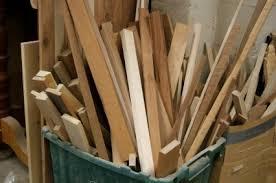 scrap wood craft ideas using scrap wood thriftyfun