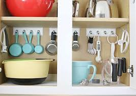 kitchen cabinet storage ideas kitchen cabinet organizers 11 free diy ideas bob vila