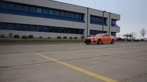lexus is250 volk wheels lexus rc f rolling on volk te37 youtube