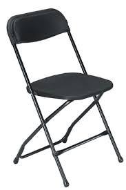 plastic folding chairs plastic folding tables