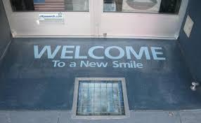 getting a good looking dental practice jim du molin