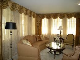 sanjeev u0027s balan u0026 associates u2013 curtains u0026 furnishings
