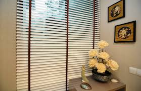vinci atelier your curtain designer specialist