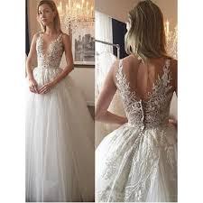 wedding dresses ivory v neck wedding dresses ivory wedding dresses ivory wedding