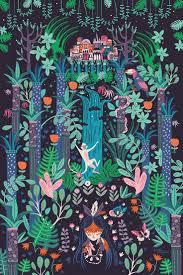 amazon rainforest native plants 57 best rainforest plants images on pinterest nature plants and