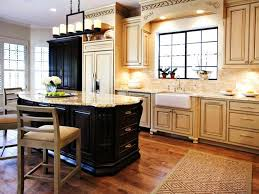 kitchen 29 marvellous breakfast nook lighting fixtures nice