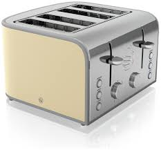 Best Buy Toasters Toasters Best Buy Toasters At Sale Prices