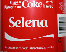 coca cola halloween horror nights 2016 code 76 best selena collectibles images on pinterest custom dolls