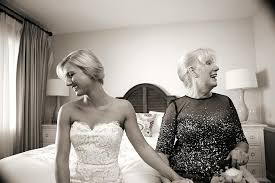 Wedding Photographer San Diego San Diego Luxury Wedding Photographer Archives