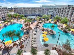 hotel in orlando sheraton lake buena vista resort