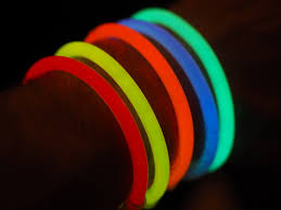 free photo color colorful glow stick light lights lighting max pixel
